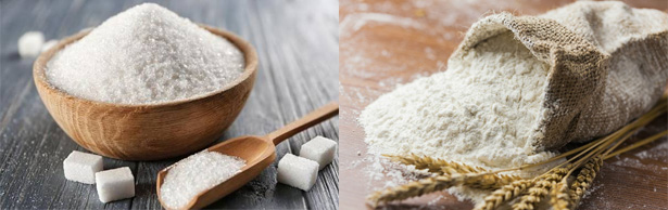 sugar-flour-addiction3